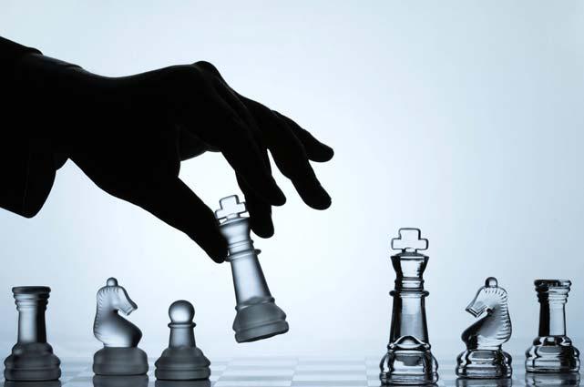 Resultado de imagen de estrategia