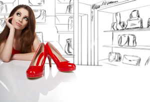 New Shop Your Favourite Shoes With Top Online Shopping Website Amazon