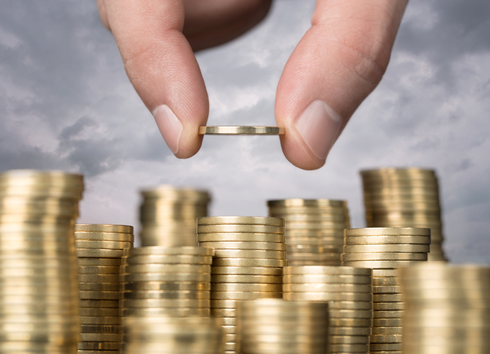 Financiamiento-negocio-empresa
