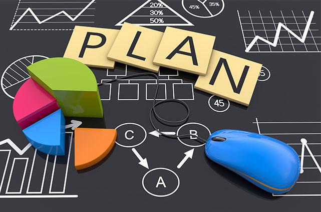 por qué es importante tener un plan de negocios mi propio jefe