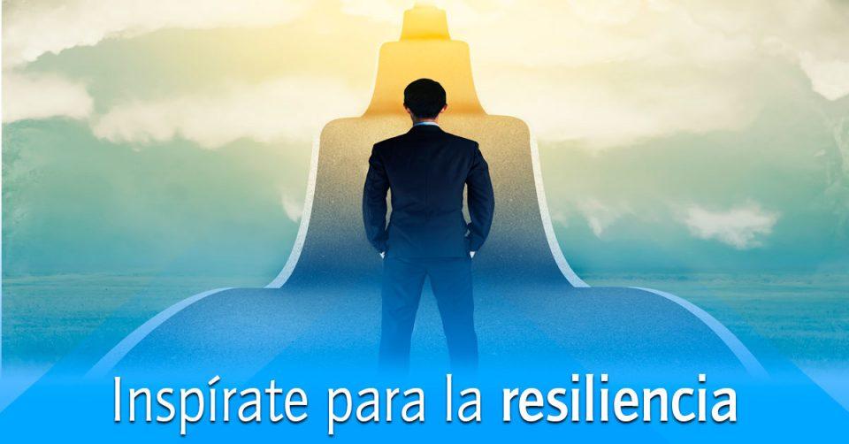 10 Frases De Resiliencia Para Superar Los Momentos Difíciles